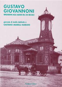 Marina Docci-Il caso di S. Andrea ad Orvieto